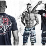 LookBook Bad Boy | Climages Publicidade e Moda