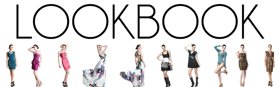 LooBook _ Lookbook-de-moda