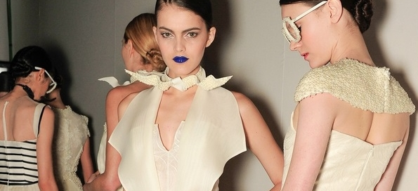 backstagee-acquastudio-spfw-verao2014-39 cut