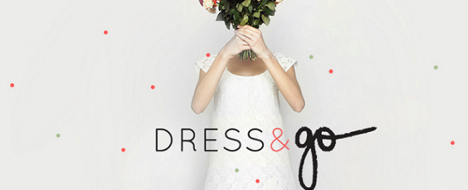 dress and goo banner