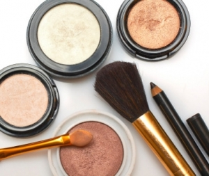 makeup-products-3