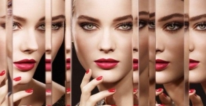 christmas chanel-holiday2013_collection-620x350-default