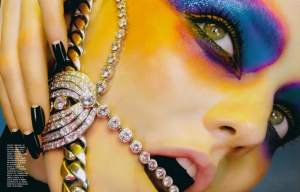 jewelry-editorial-for-flair-magazine