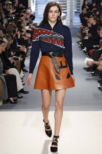 louis-vuitton-paris-inverno-2015-05