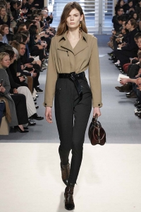louis-vuitton-paris-inverno-2015-07